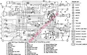 kenworth wiring diagrams t800 kenworth manual repair wiring and kenworth t800 blower motor location 91 corvette courtesy light wiring diagram besides kenworth t800 blower motor location besides 2003 envoy center