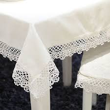 thai embroidery european past lace