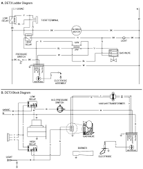 internal wiring diagrams assisting your installation 36