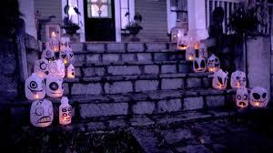 Milk Bottle Decorating Ideas DIY Halloween Decorations DIY 96