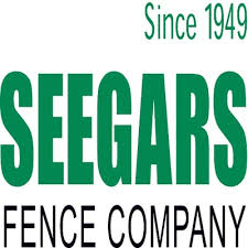 photo of seegars fence company wilmington nc united states fence companies wilmington nc p94