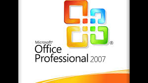 download ms office gratis how to download install ms office 2007 100 free full version with
