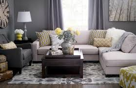 color ideas for living room gray wall