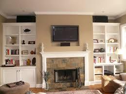 what is the best interior paintInterior Design  Amazing Which Is The Best Interior Paint Home