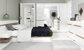 Ikea bedroom furniture wardrobes Mens Bedroom Image Is Loading Whiteglossbedroomfurniturebedsidebedwardrobedesk Ebay White Gloss Bedroom Furniture Bedside Bed Wardrobe Desk