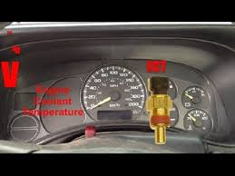 p0118 ect engine coolant temperature sensor de temperatura avilcar p0118 ect engine coolant temperature sensor de temperatura avilcar