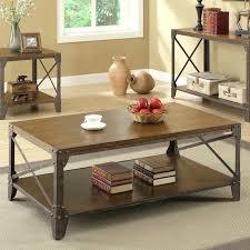oz design lawson coffee table rascalartsnyc