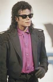 essay on michael jackson best images about michael jackson  17 best images about michael jackson michael discover share this michael jackson gif everyone you know