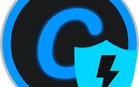 MobaXterm Professional 21.0 Crack + Serial Key Free Download 2021