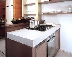 phoenix kitchen countertops cabinets