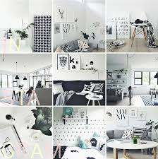 Small Picture The Design Chaser Instagram Ideas Inspiration Scandinavian
