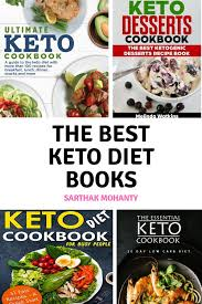 In other words, you get all. Best Keto Recipes Cookbook