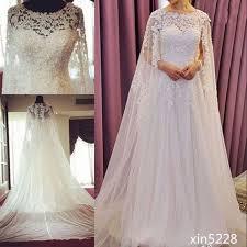 Wedding Dress Plus Size Chart Occasion Formal Wedding Etc Plus Size Dresses Size Chart