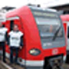 14 hours ago · düsseldorf. Bahnstreik Bahnstreik Twitter