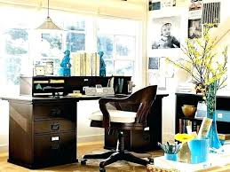 decorate office at work ideas. Cute Office Ideas For Work Decor Marvellous Decorating Decorate At O