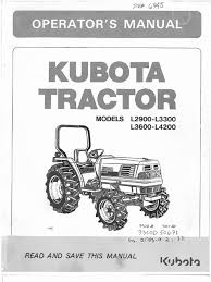 l2350 kubota tractor wiring diagrams l2350 automotive wiring l4200 kubota wiring diagram jodebal com
