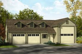 southwest home designs. house plans with motorhome garage home design southwest rv associated designs plan 20 brilliant e