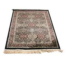 area rugs atlanta rugs mart oriental area area rugs atlanta ga area rugs
