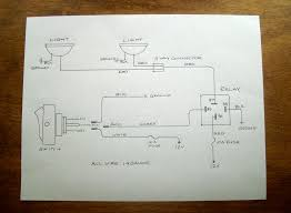 how to wire a light switch diagram in maxresdefault jpg wiring Photocell Installation Wiring Diagram how to wire a light switch diagram to 580770d1444836512 what wire tap centre console switch install photocell installation wiring diagram