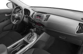 kia sportage interior 2014. Plain Interior 2014 Kia Sportage Interior Photos 6 In Sportage S