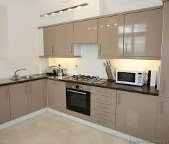 Small Picture New Kitchen Cabinet Designs Decor Et Moi