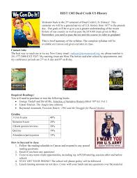 Mlk Vs Malcolm X Venn Diagram Merged File Pages 1 22 Text Version Anyflip