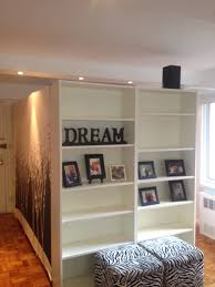 uncategorized turning living room into bedroom your master to turn and formal amusing garage turned