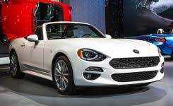 2018 maserati cost. modren cost fiat 124 spider reviews price photos and specs with 2017  cost for 2018 maserati cost