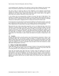 reading essay ielts youth unemployment