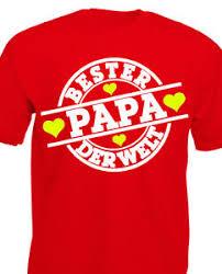 T Shirt Papa Oma Op Geburtstagsgeschenke Familie Geburtstag Witz