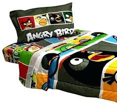 bird comforter sets bedroom set birds of prey twin bed bedding themed queen angry toddler bedding set lovely birds owl for queen
