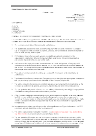 Answer a few simple questions print and download instantly it takes just 5 minutes. Sample Zero Hours Employment Contract Template Pdfsimpli