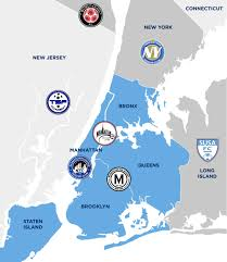 Youth Affiliates | New York City FC
