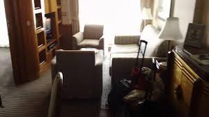 Disney Wonder OneBedroom Suite YouTube - One bedroom suite