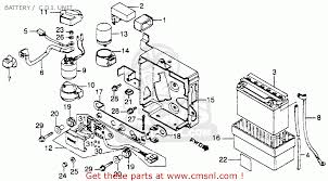 gy6 150cc go kart wiring diagram gy6 discover your wiring yerf dog spiderbox 150cc wiring diagram