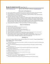 advanced cv template - resume templates in latex business paper templates  graph papers