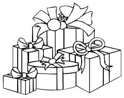 Top 25 Free Printable Christmas Coloring