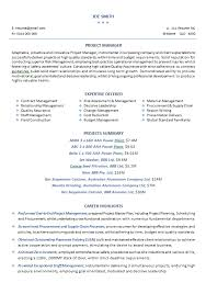 Resume Outlines Examples Cv Resume Samples Professional Resume Writing Services