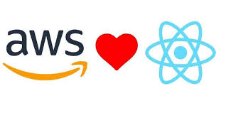 Hosting Static React Websites on AWS S3 (& CloudFront) with SSL
