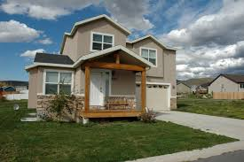 choose affordable home. Affordable Housing In Park City Choose Home S