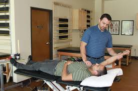 physical therapy austin tx sports therapy and advanced home