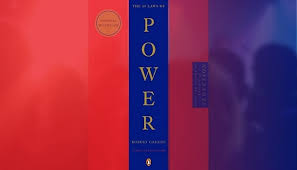 48 Laws Of Power Quotes Beauteous Robert Greene The 48 Laws Of Power Quotes Review
