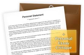 college admissions mba recommendation letter and reference letter  personal statement ps sop editing