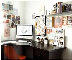 organize office. Organize Your Stuff. Everything In Office Should Have It\u0027s Own Place. Working From Home Can Tend To Make People Think That They Don\u0027t Need Be As