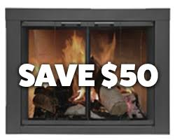 How To Blackwash Your Brick Fireplace  Rachel RossiHow To Clean Brick Fireplace