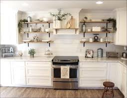 farmhouse kitchen backsplash large size of tiles country tile ideas style farm decorating46 farm