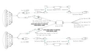 jk headlight wiring diagram wiring library jeep jk headlight wiring books of wiring diagram u2022 08 wrangler jk wiring diagram