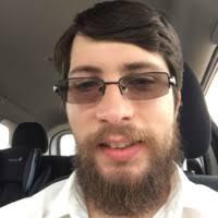 Martin Bruner - NDT Trainee - Birring NDE Center, Student | LinkedIn