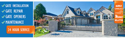 Dream | Agoura Hills Gate Repair | Same Day Service | (818) 650-9996