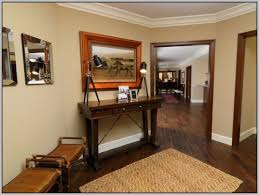 living room paint color ideas dark. Paint Colors For Living Room With Wood Trim Fresh Interior Ideas Dark Best Color D